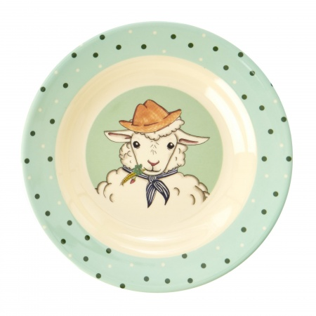 kibow-farmg_1_2000